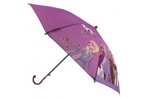 Umbrela Frozen 2