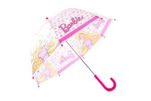 Umbrela Barbie 48 cm