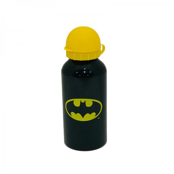Termos aluminiu Batman