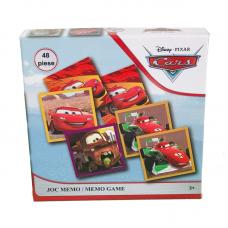 Joc Memo Cars