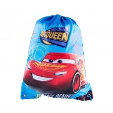 Sac sport Cars