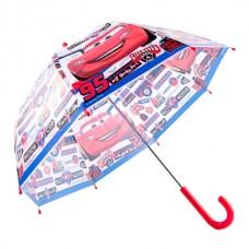 Umbrela Cars 48 cm