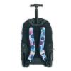 Trolley Fashion roti mari + penar