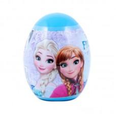 Ou magic cu plastilina si unelte (L) Frozen