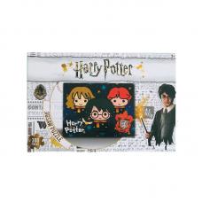 Puzzle 300 piese Harry Potter - prieteni 45x60 cm