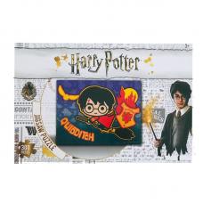Puzzle 300 piese Harry Potter -Vâjthaț 45x60cm