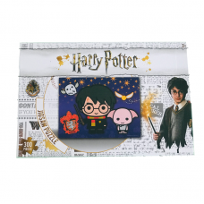 Puzzle 300 piese Harry Potter -Dobby 45x60cm
