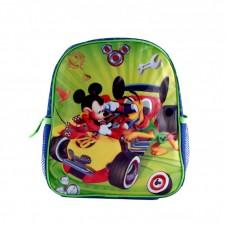 """Ghiozdan 11"""" Mickey"""