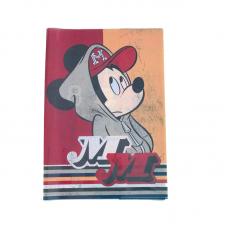 Coperta caiet A4 Mickey