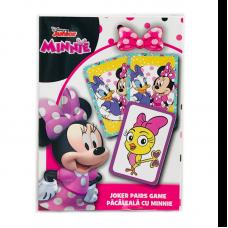 Pacalici Minnie