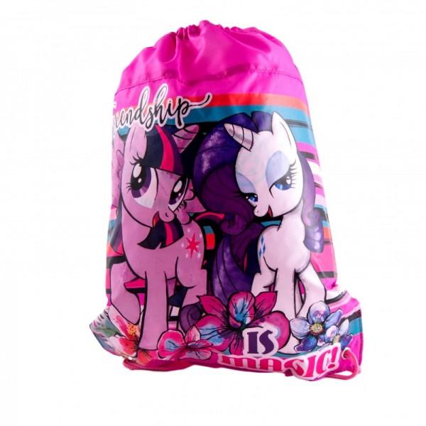 Sac sport My Little Pony