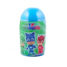 Spray marker 24 culori PJ Masks
