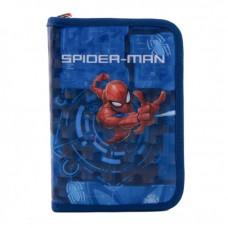 Penar 1 fermoar 2 flapsuri Spider-Man