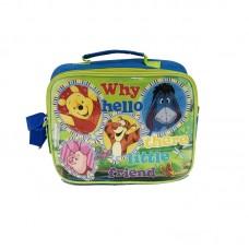 Gentuta pentru pranz Winnie the Pooh